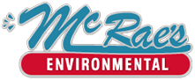 McRae's Environmental Services Ltd